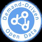 DDOD logo